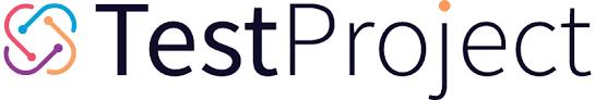 TestProject testing framework