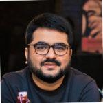 Dheeraj Gambhir
